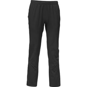 The North Face Rapido Pant - Men's Price