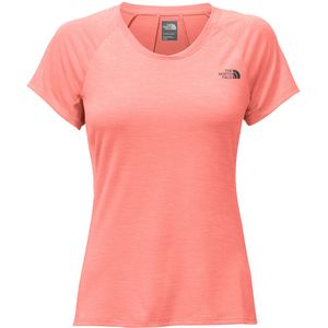 The North Face Initiative Shirt - Women's