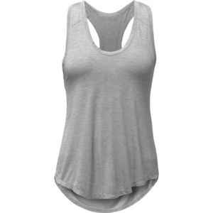 The North Face Versitas Tank Top - Women's