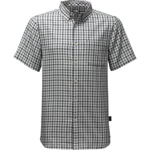 The North Face Passport Shirt - Men's