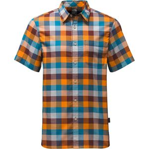 The North Face Road Trip Shirt - Men's