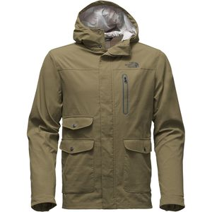The North Face Ultimate Travel Jacket - Men's
