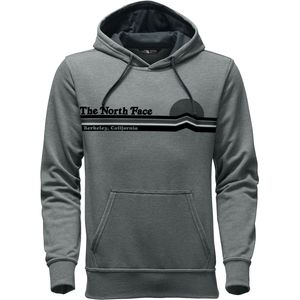 The North Face Tequila Sunset Pullover Hoodie - Men's