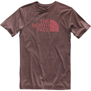The North Face Half Dome Tri-Blend T-Shirt - Men's thumbnail