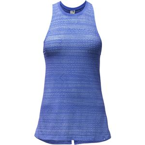 The North Face Burn It Tank Top - Women's
