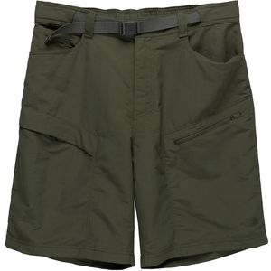 The North FaceParamount Trail Short - Men's
