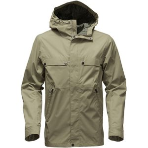 The North Face Jenison Jacket - Men's
