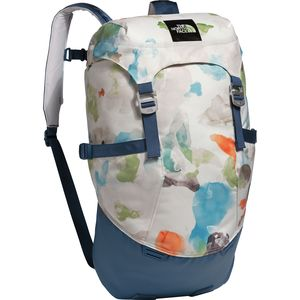 The North Face Homestead Roadtripper Backpack - 1831cu in