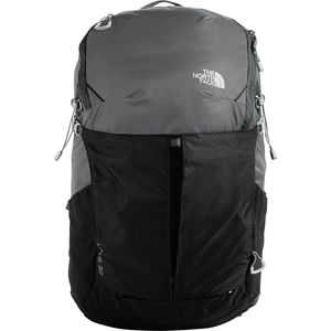 The North Face Litus 32 Backpack - 1892 - 2075cu in