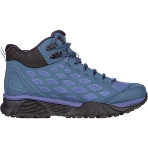 The North Face Endurus Hike Mid GTX Hiking Boot - Women's