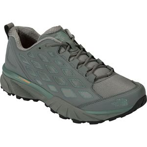 The North Face Endurus Hike Hiking Shoe - Women's