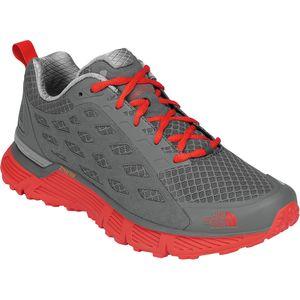 The North Face Endurus Trail Running Shoe - Men's thumbnail