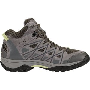 The North Face Storm III Mid Waterproof Hiking Boot - Women's
