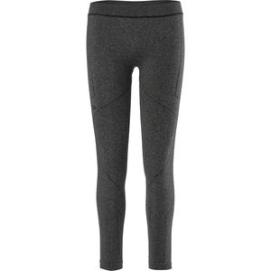 The North Face Summit L1 Pant - Women's