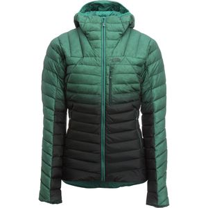The North Face Summit L3 Down Mid-Layer Jacket - Women's