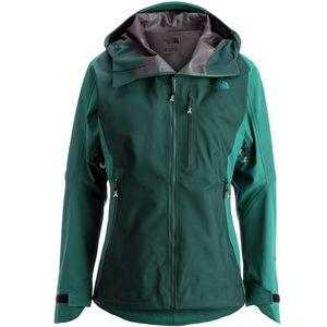 The North Face Summit L5 Gore-Tex Shell Jacket - Women's