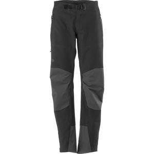 The North Face Summit L5 Gore-Tex Pant - Women's
