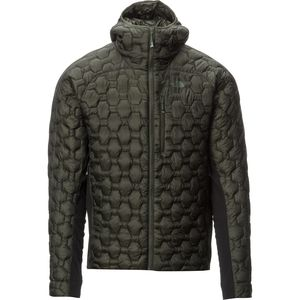 The North Face Summit L4 Jacket - Men's