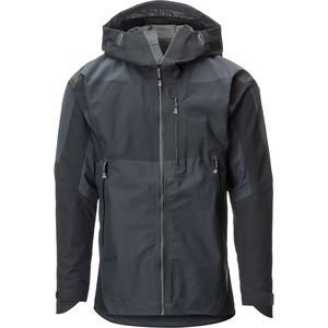 The North Face Summit L5 Shell Jacket - Men's