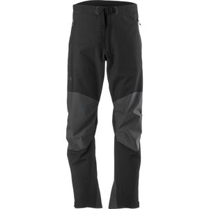 The North Face Summit L5 Shell Pant - Men's