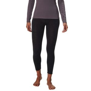 The North Face Wool Baselayer Tight - Women's