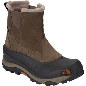 The North Face Chilkat III Pull-On Boot - Men's