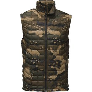 Men S Vests Backcountry Com