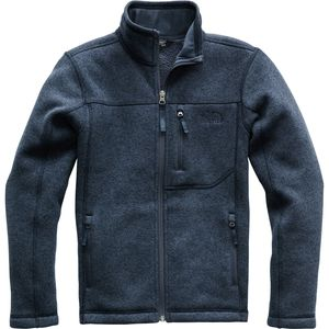 노스페이스 The North Face Gordon Lyons Fleece Jacket - Boys