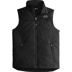 The North Face Harway Insulated Vest - Boys'