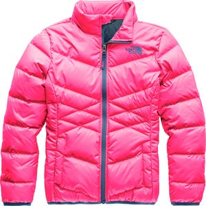 노스페이스 The North Face Andes Down Jacket - Girls