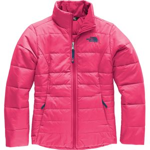 The North Face Harway Insulated Jacket - Girls'
