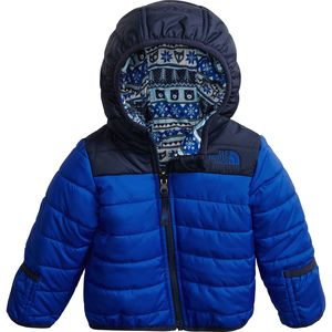 Infant Insulated Jackets Backcountry Com