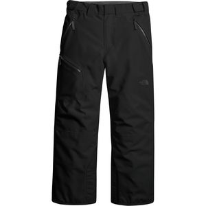 The North FaceFresh Tracks Pant - Boys'