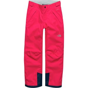 The North Face Freedom Insulated Pant - Girls'