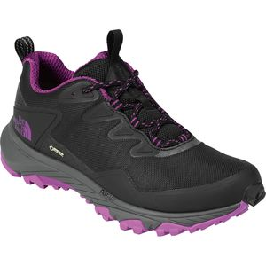 The North FaceUltra Fastpack III GTX Hiking Shoe - Women's