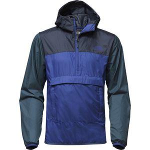 Men S Rain Amp Wind Jackets Backcountry Com