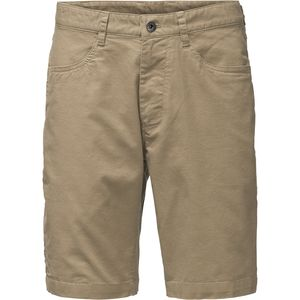 The North FaceRelaxed Motion Short - Men's