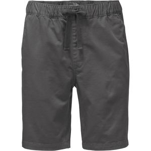 The North FaceTrail Marker Pull-On Short - Men's
