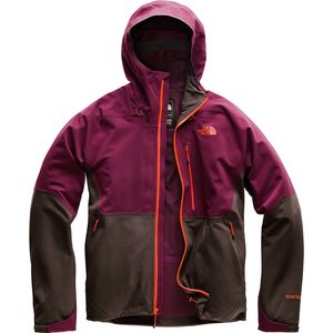 The North FaceApex Flex GTX 2.0 Jacket - Men's