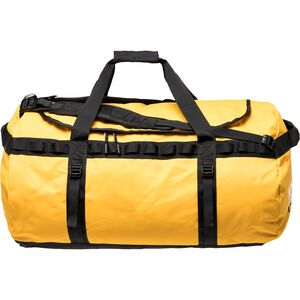 The North FaceBase Camp 132L Duffel