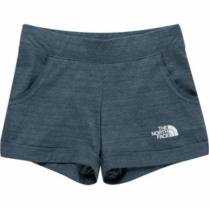 The North Face Tri-Blend Short - Girls'