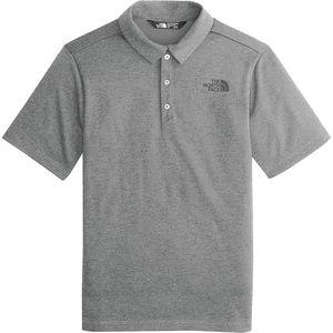 The North Face Polo Shirt - Boys'