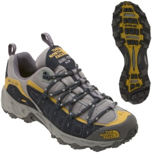 The North Face Ultra Gore-Tex XCR