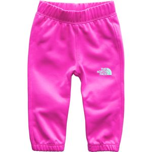 The North Face Surgent Pant - Infant Girls'