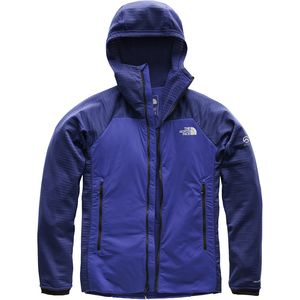 The North FaceSummit L3 Ventrix Hooded Hybrid Jacket - Men's