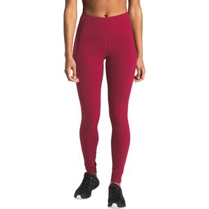 The North Face Motivation High Rise Pocket Tight - Women's