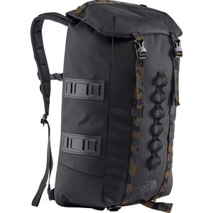 The North FaceLineage Ruck 37L Backpack
