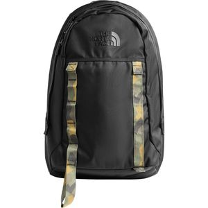 The North FaceLineage 20L Backpack