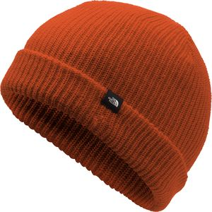 The North FaceFreebeenie