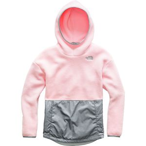 The North Face Riit Fleece Pullover - Girls'